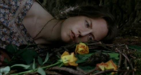 Las Horas - Película de Stephen Daldry