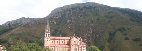 Puxa Asturies