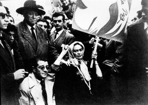 «Espero alegre la salida y espero no volver jamás» Frida Kahlo