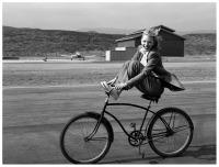 2004, Catherine Elise Blanchett by ©Annie Leibovitz