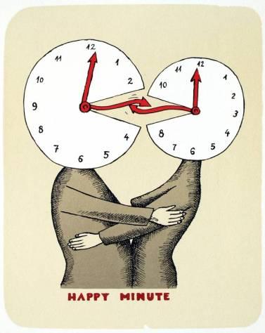 happy-minute